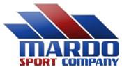 Mardosport.nl